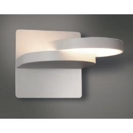 Lámpara aplique pared Belo