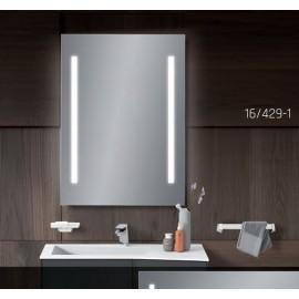 Espejo Luz Jour