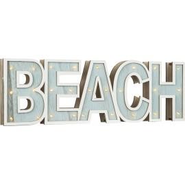 BEACH RELAX SURF