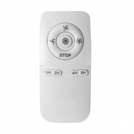 Mando a Distancia Universal Ventilador Radiofrecuencia