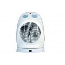 Termoventilador oscilante 3100501 Frio/Calor