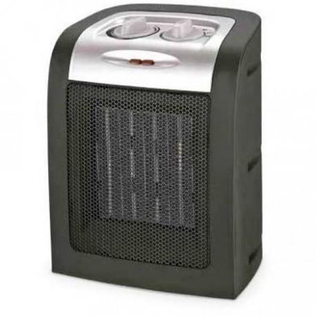Calefactor vertical cerámico 1500 w