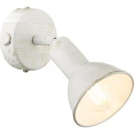 Foco 1 luz caldera 54648-1