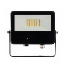 Lampara proyector led Sky Microwave sensor