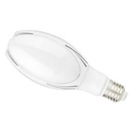 Lámpara industrial led E27 evolution Oliva