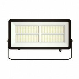 Lámpara proyector led Polaris padel tenis