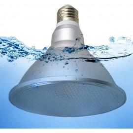 Bombilla reflectora LED Green Grow PAR38 25W E27 IP65