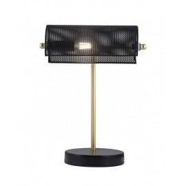 Lámpara de mesa bufete escritorio