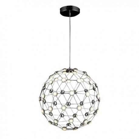 Lámpara de techo diseño 30w led Sferika