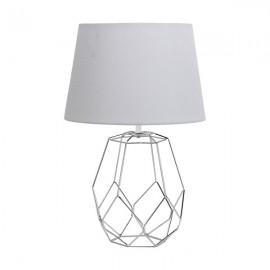 Lámpara mesa Labeo geometrico