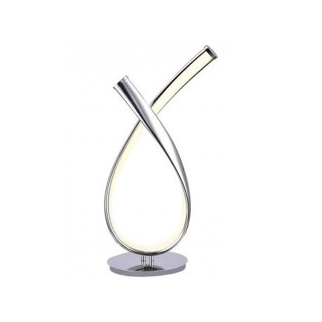 Lámpara sobremesa Phoenix 13w led