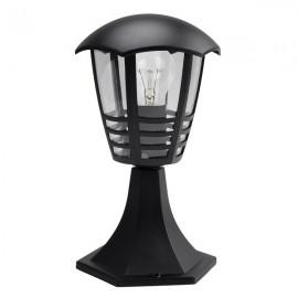 Lámpara sobremuro Alnilan