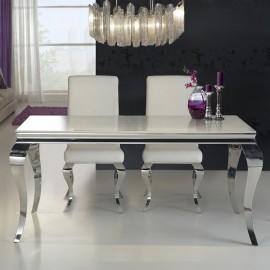 Mesa de comedor Barroque (168x98)