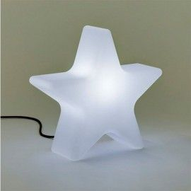 Lámpara sobremesa Stanis