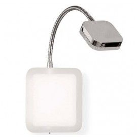 Aplique de pared Led 4020