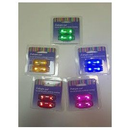 LED CORDON ZAPATILLA