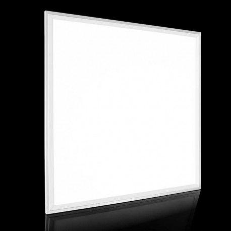 PANEL LED 40 W